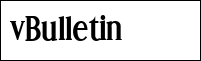 Captain Crunch's Avatar