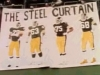 Steel_Curtain