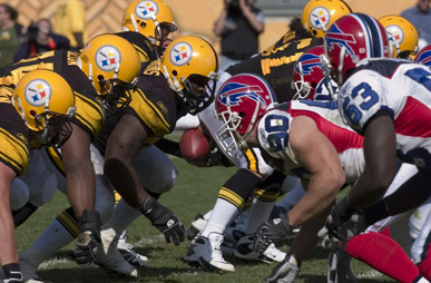 07_BUF_steelers_vs__buf_81556