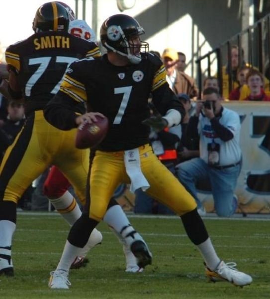 543px-Ben_Roethlisberger_Steelers_cropped
