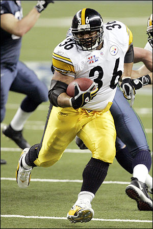 Jerome_Bettis