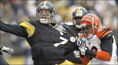normal_05steelers