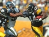 1008steelers14-a