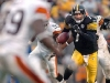 20071112pd_steelers20_500