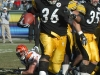 972005Jerome_Bettis_steelers-sm