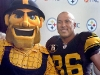 steelers-mascot-hines-ward