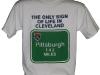 Pittsburgh_tshirt