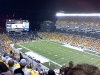 steelers_vs_eagles_2007