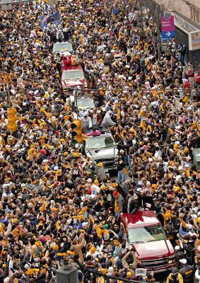normal_Steelers_Super_Bowl_Parade