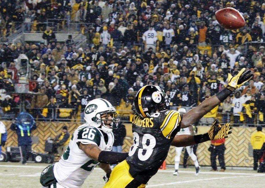 jets-vs-steelers-c976e495e3e1cc9c