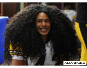 62661938-troy-polamalu