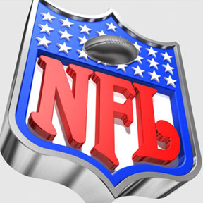nfl-3d