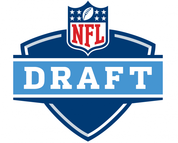 NFL-Draft-Logo-624x500