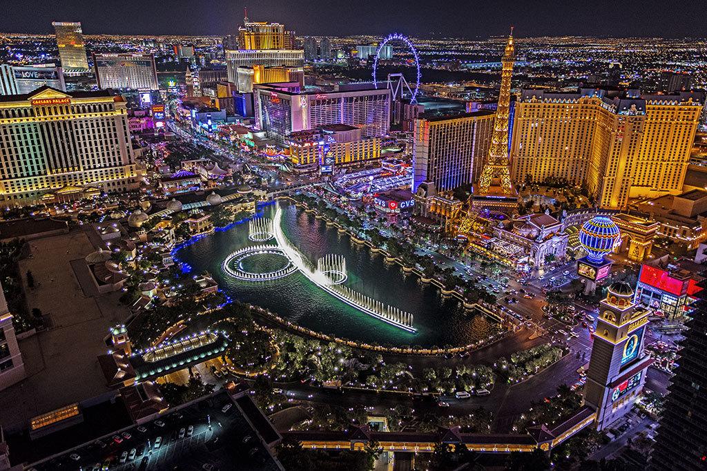 Nfl Las Vegas