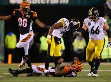 Pittsburgh Steelers Blog & Forum - PlanetSteelers.com ...